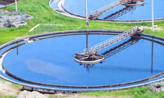 Tecafil | Rehabilitación Depósitos de Agua